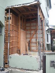 2012-04-30 15.03.11.jpg